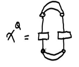 Maths/Physics Dialogue
