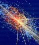 Nature of the New Boson: a lonely Higgs, or the first of many cousins?